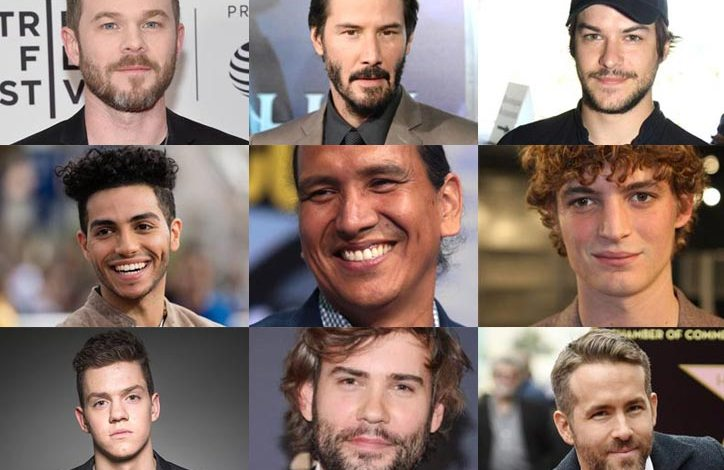 Photo of Top 10 Famous Canadian Actors in 2020
