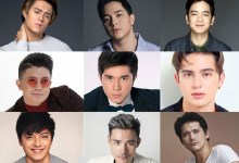 Photo of Top 10 Famous Filipino Actors in 2021