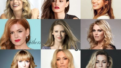 Photo of Top 10 Famous Australian Actresses in 2020