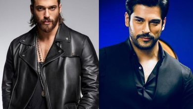 Photo of Can Yaman vs Burak Özçivit: Who is the Best Actor in 2021 ?