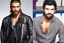 Photo of Can Yaman vs Engin Akyürek: Who is the Best Actor in 2021?
