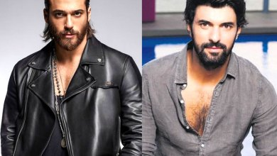 Photo of Can Yaman vs Engin Akyürek: Who is the Best Actor in 2020?