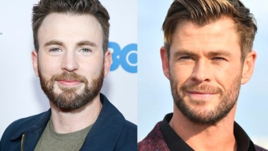 Photo of Chris Evans vs Chris Hemsworth: Who is the Best Actor?