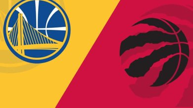 Photo of Golden State Warriors vs. Toronto Raptors: Which is the Best Team in 2021? Vote Now