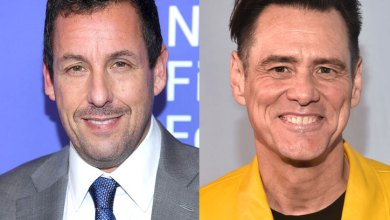 Photo of Jim Carrey vs. Adam Sandler – Who is the best Comedian?