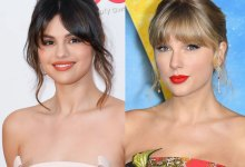 Photo of Selena Gomez vs Taylor Swift : Who is the best Singer? Vote Now