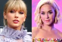 Photo of Taylor Swift Vs Katy Perry – Who is the best singer? Vote Now