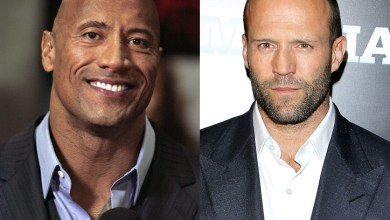 Photo of Dwayne Johnson vs Jason Statham: Who is the best Actor? Vote Now