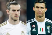Photo of Gareth Bale vs. Cristiano Ronaldo: Who is the Best Player? Vote Now