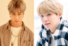 Photo of Josh (SB19) vs Suga (BTS) : Who is the Best Celebrity? Vote Now