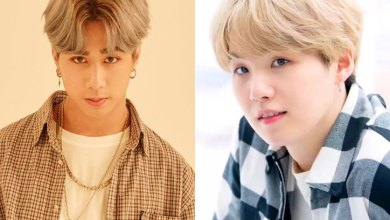 Photo of Josh (SB19) vs Suga (BTS) : Who is the Best Celebrity in 2021? Vote Now