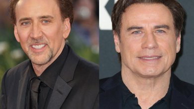 Photo of Nicolas Cage vs John Travolta: Who is the best Actor? Vote Now