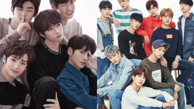 Photo of TXT vs Stray kids: Which is the Best Boy Band? Vote Now