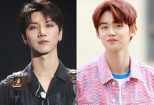 Photo of Ten vs Yeonjun : Who is the Best Singer? Vote Now