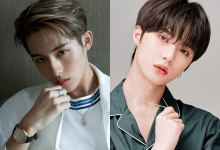 Photo of WinWin vs Beomgyu : Who is the Best Singer? Vote Now