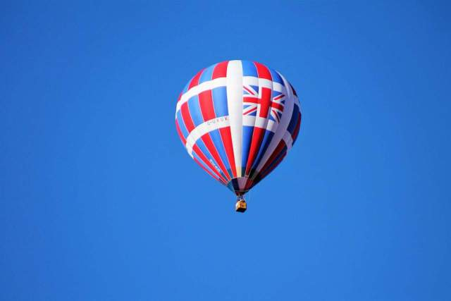 things to do in bath and bristol. Flying in a ballon is some of bath england attractions, bath uk attractions