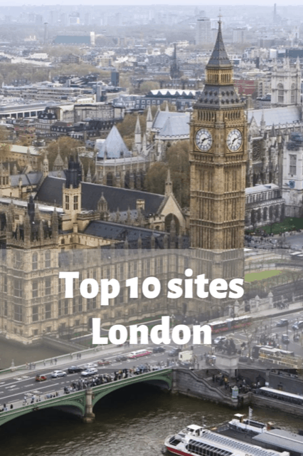 London sites to see, London siteseeing, London historical sites, top sites in London, Things to do in london england, What to do in London, London things to do, London best places to visit, #london #England #UnitedKingdom #TheTopTenTraveler
