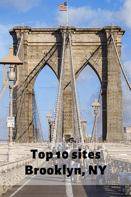 what to do in Brooklyn new york, what to do in Brooklyn, What to do in Williamsburg brooklyn, what to do in Dumbo brooklyn, what to do in brooklyn things to do, brooklyn ny things to do, things to do in brooklyn ny, #brooklyn #nyc #newyork #TheTopTenTraveler