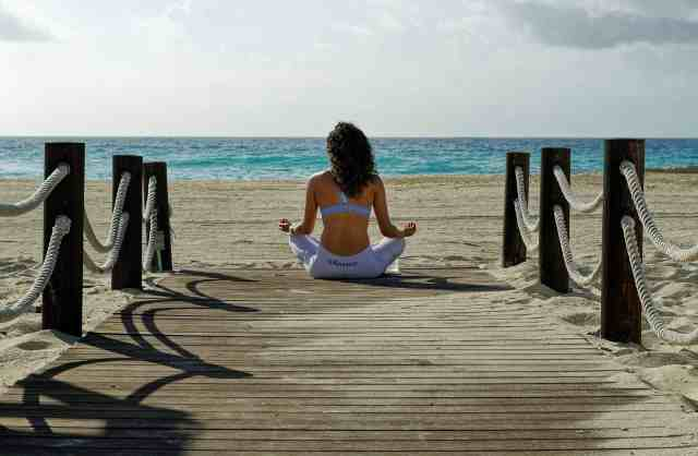 Florida has some of the best yoga retreats in us, yoga retreat florida is a great yoga getaways. yoga vacations and yoga weekend retreats