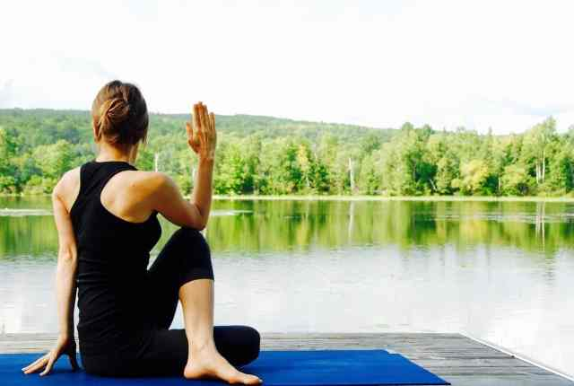 Colorado offers yoga retreat united states. yoga retreats usa, yoga retreats colorado
