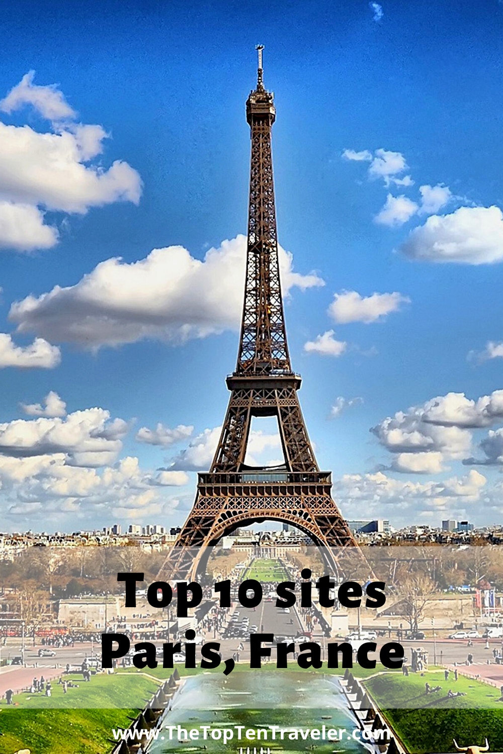 top sites in paris, top sites to see in paris, paris sightseeing, what to do in paris, what to do in paris france, what to do in paris summer, what to do in paris in winter, paris travel, paris travel tips, paris travel guide, paris travel places, paris sites to see, paris historical sites, top sites in paris, best sites in paris, sites in paris, #Paris #France #TheTopTenTraveler