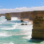 10 Best Things to Do in Victoria, Australia