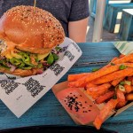 a vegan Amsterdam, best vegan restaurants in Amsterdam, Vegan food amsterdam, vegan restaurants amsterdam, vegan in amsterdam