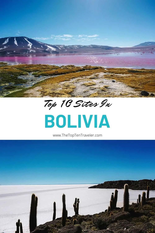 Things to do in Bolivia, La paz bolivia things to do, things to do in la pas bolivia, bolivia things to do, top things to do in bolivia, copacabana bolivia things to do, bolivia travel, bolivia travel guide, bolivia travel lake titicaca, bolivia travel tips, best places to visit in bolivia, bolivia places to visit, bolivia travel places to visit, la paz bolivia travel,