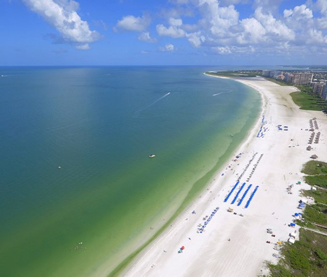 Fund Things To Do In Marco Island Florida