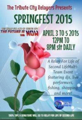 springfest-2015