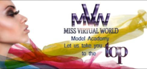 mvwma-logo