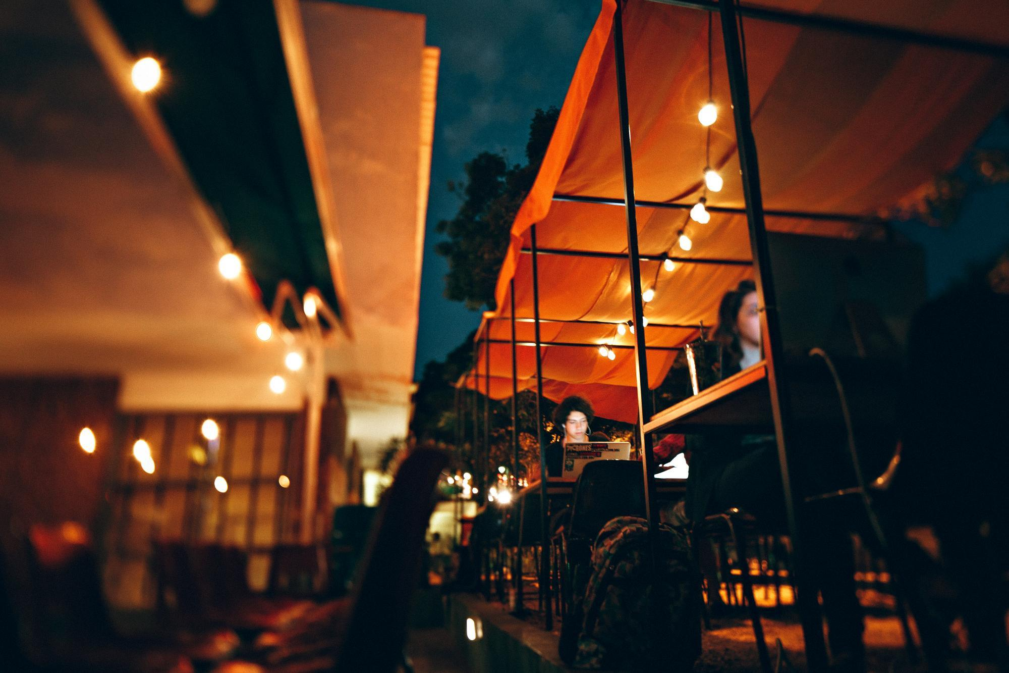 10 best chattanooga restaurants with