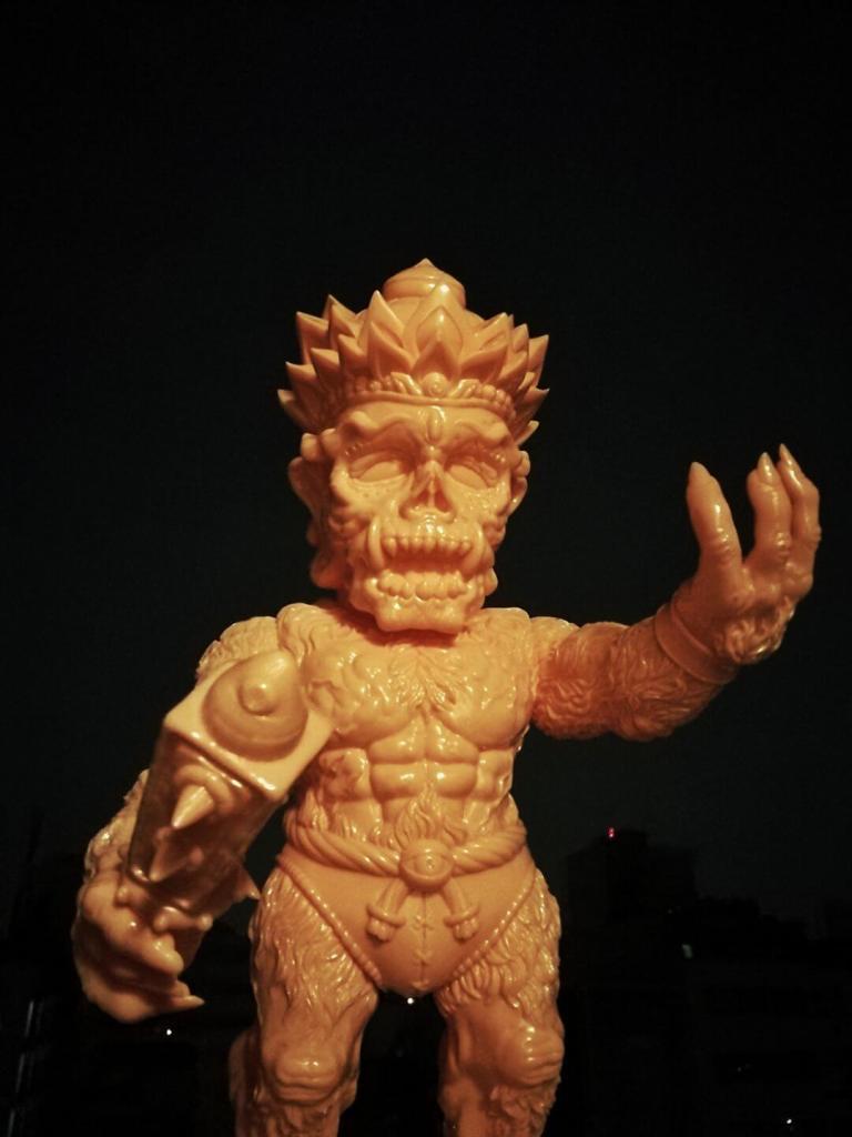 raja-wanorn-sofubi-by-recycle-c-sirichai-saebe
