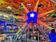 Image result for toys r us times square