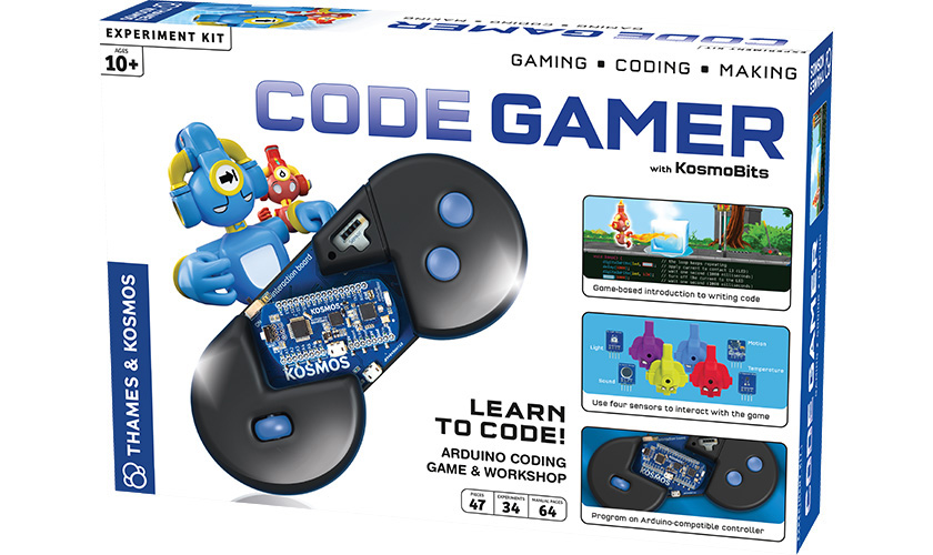 New Outdoor Games Play
