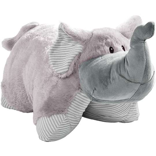 pillow pets archives the toy insider