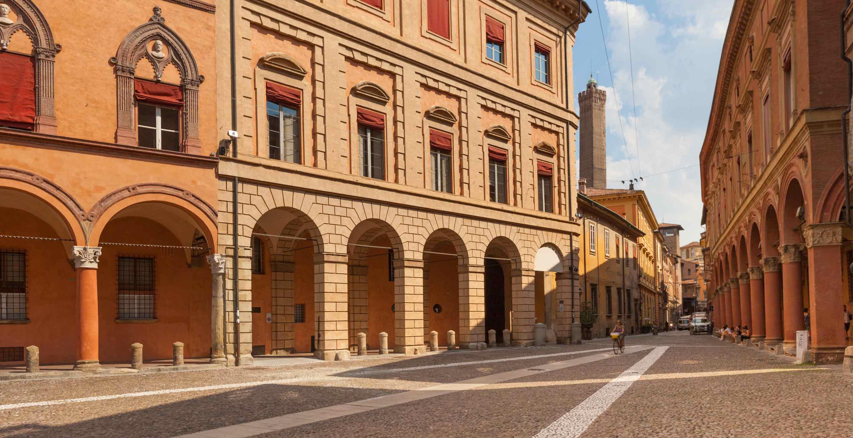 Treni Per Bologna Orari E Offerte Biglietti Treno Trainline