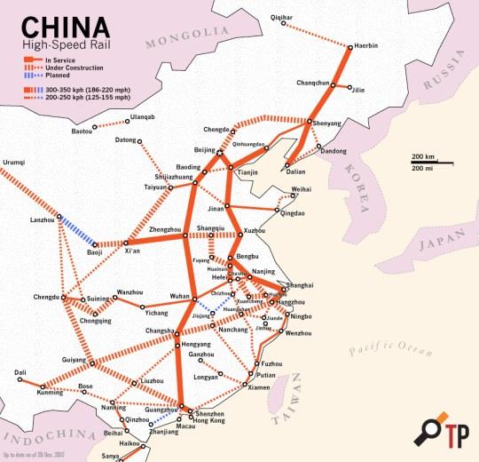 China-HSR-Update-16-Dec-2012
