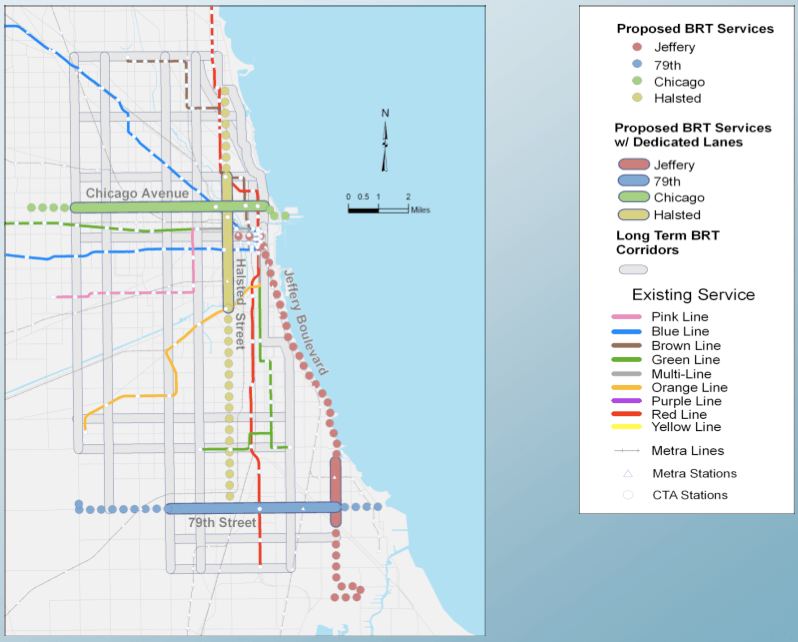 Old Rochester Subway Map Line Service.Big News Day Dc Nyc Chicago Philly Minnesota And Canada The