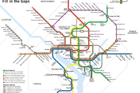 atlanta public transport map » Another Maps [Get Maps on HD]   Full ...