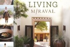 Miraval Releases Mindful Living