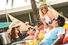 Summer deals in Scottsdale