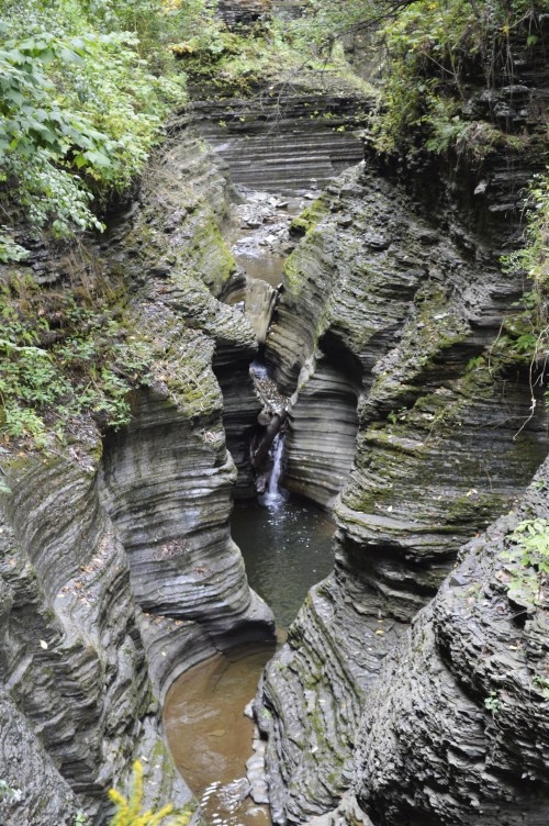 4-hiking watkins-glen
