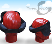 The Travel Halo