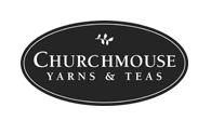 Churchmouse