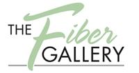 Fiber Gallery