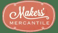 Makers Mercantile