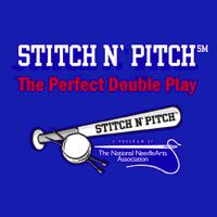 Stitch N Pitch