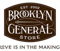 Brooklyn General