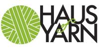 Haus of Yarn